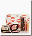 Charlotte Tilbury Beauty Set - 6 designs