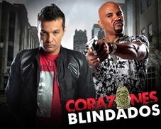CorazonesBlindados_06dic12