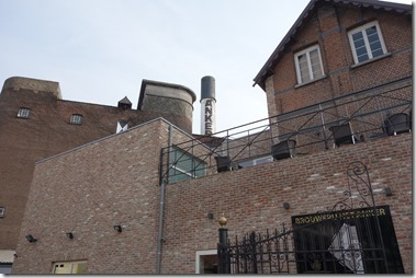Brewery Het Anker