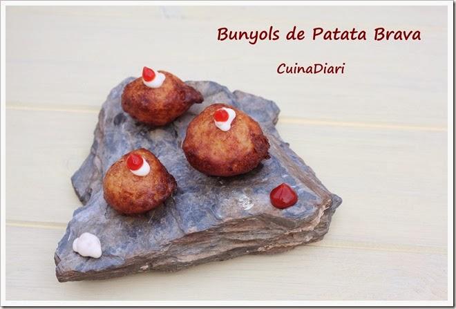 4-bunyols de patata brava cuinadiari-ppal2