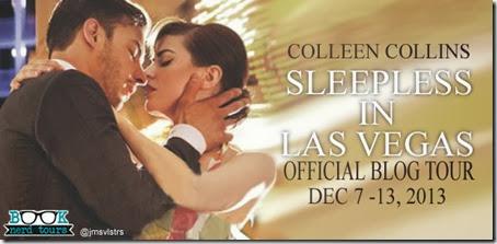 Sleepless_In_Las_Vegas_Tour_Banner