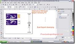 Tutorial Membuat Flashdisk 1TB_Prasetyo Design 18