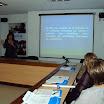Encuentro UNESCO-IESALC-ONUMUJERES para la Prevención de la Violencia en el Noviazgo (RUPVN)