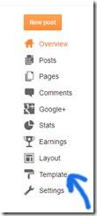 blogger_navigation_bar_hide_remove