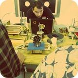 Maker Faire (4)