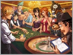 download-one-piece-games-wallpaper
