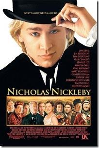 Nicholas-medium