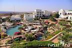 Фото 11 Hyatt Regency Sharm El Sheikh