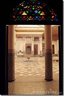 marrakech-museum-thumb3978682