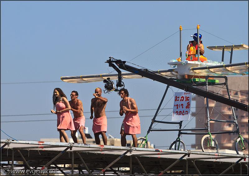 il/RedBull FlugTag 2011 в Тель Авиве   Часть вторая (20110603 ta redbull 144 4993)