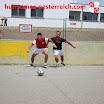 Streetsoccer-Turnier, 28.6.2014, Leopoldsdorf, 4.jpg