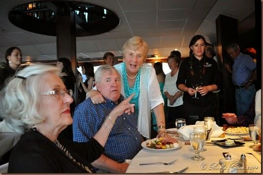 09-24-14 Tahoe Cruise 23