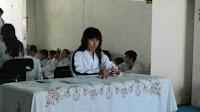 Examen Abril 2013 -004.jpg