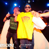 2013-11-09-low-party-wtf-antikrisis-party-group-moscou-94