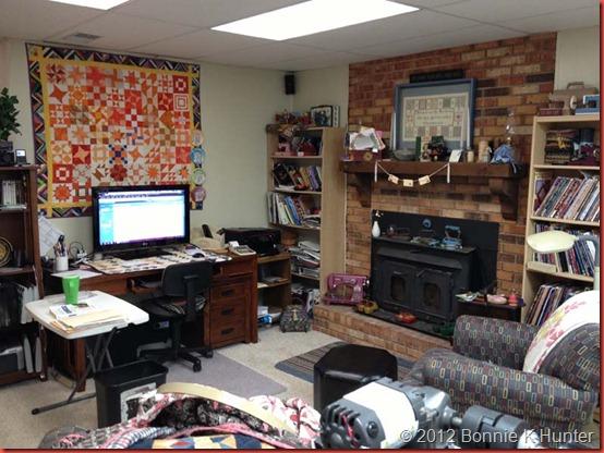 studio 028