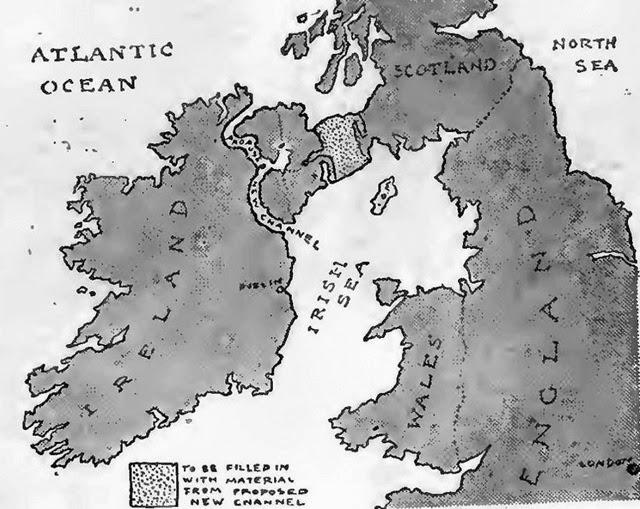 UlsterScotland1912