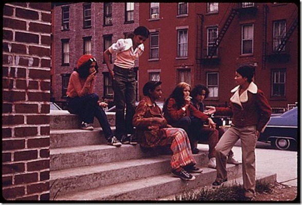 brooklyn-1974-summer-14