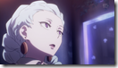 Death Parade - 07.mkv_snapshot_09.51_[2015.02.23_18.47.20]
