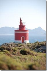 Oporrak 2011, Galicia - Cabo de Home  28