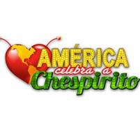 Homenaje a Chespirito será miércoles 29 de febrero
