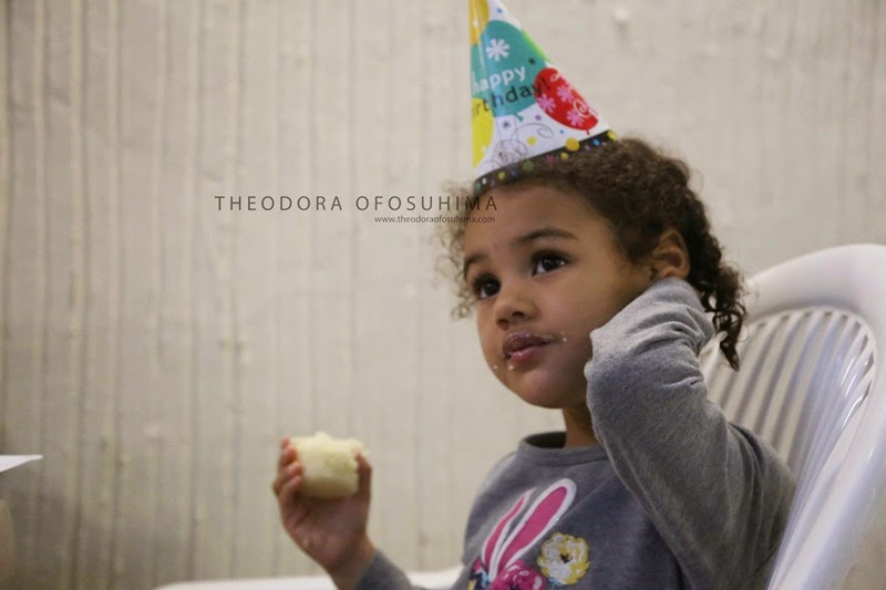 IMG_5092 theodora ofosuhima birthday girl
