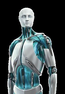 nod32robot
