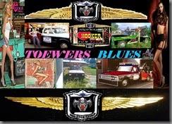 toewers blues