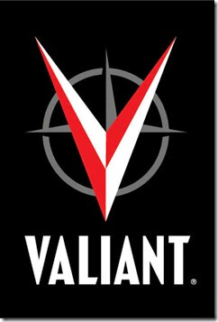 VALIANT_logo