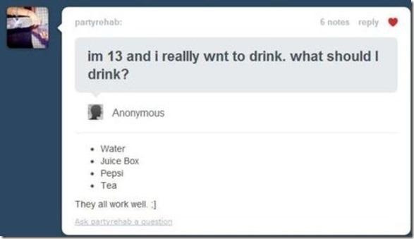 funny-tumblr-replies-3
