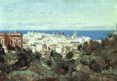 Corot, Jean-Baptiste-Camille (1).jpg