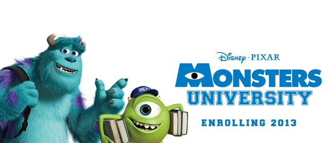 MonstersUniversityTeaserLogo2