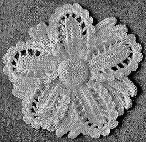 Priscilla2irishcrochet70   Livro Crochet Irlandes Irish Crochet Lace