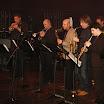 Nacht van de muziek CC 2013 2013-12-19 066.JPG