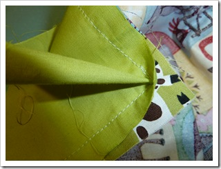 Cushion Cover Tutorial (24)