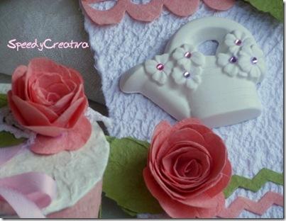 scatole, decorazioni carta naturale e i ricami della nonna (3)