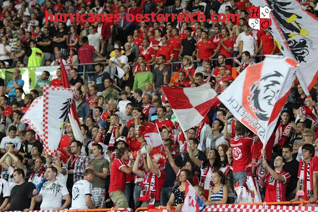 Oesterreich - Tuerkei, 6.9.2011,Ernst-Happel-Stadion, 28.jpg