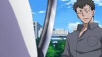 [Ahodomo] Maji de Watashi ni Koi Shinasai! - 12 FINAL [720p][A05814E9].mkv_snapshot_03.05_[2011.12.19_14.01.20]