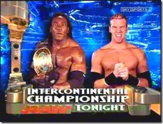 4 booker t intercontinental champion