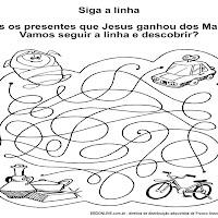 magos3.jpg