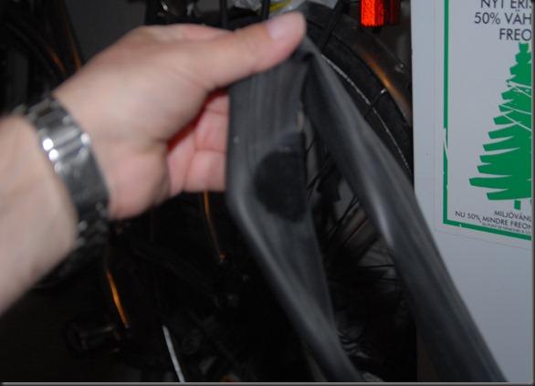 pyörä rengas 013