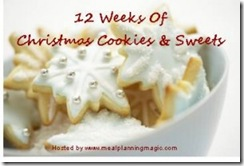 12-weeks-of-christmas-graphic-300x203[1]