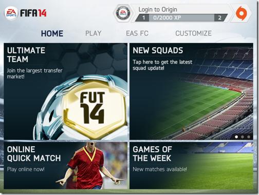 FIFA 14-00