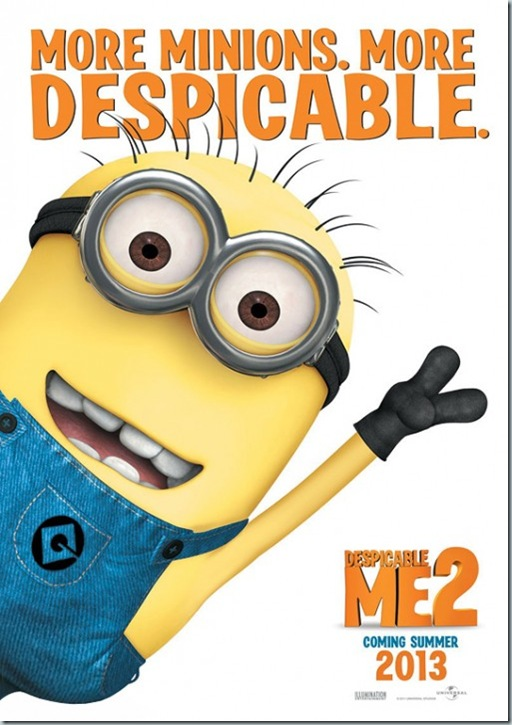 despicable_me_two_ver5