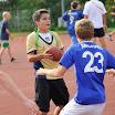 Schuljahr 2012-2013 » Spieltag12