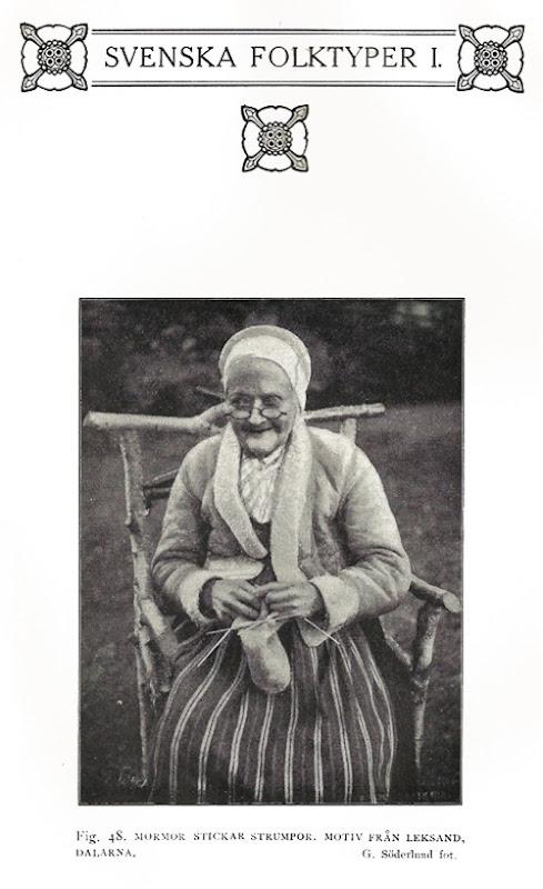 1908_8
