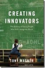 creatinginnovators_cov