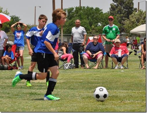 06-22-13 Zachary soccer 21