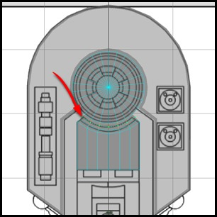 Star_Wars_R2D2-Step-5-12