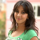 sanjana81.jpg