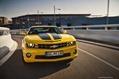 2012-Chevrolet-Camaro-Euro-17